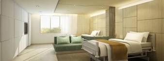 moodboard_hospital_6