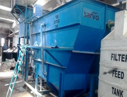 effluent treatment plant, effluent treatment plant faridabad, effluent treatment plant india