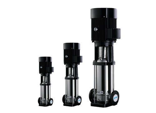 High Pressure Processing (HPP)Technology