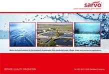SarvoWaters_Profile