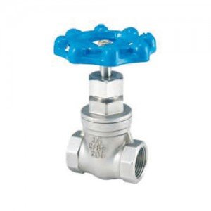 brass-gate-valves