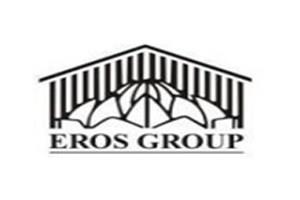 eros group