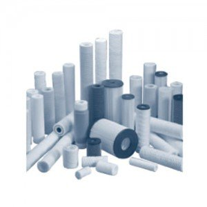 filter-cartridges