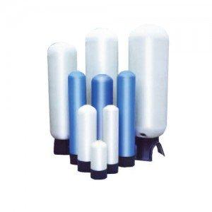 frp-vessels