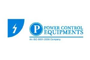 power control equipments