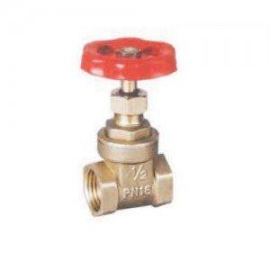 ss-gate-valves