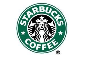 start bucks Coffee