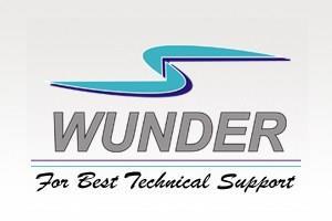s wunder