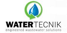 watertecnik_logo